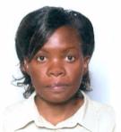 elizabethshiakamiri-kenya-e1503421360571