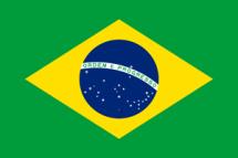 flag_of_brazil300