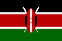 flag_of_kenya300