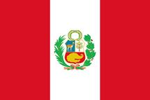 flag_of_peru_300