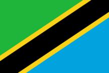 flag_of_tanzania300