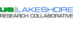 Lakeshore Foundation Logo