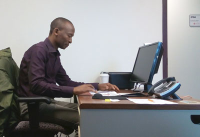 martin-at-his-desk