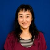Photo of Miwa Tanabe, MEd, ICI Boston