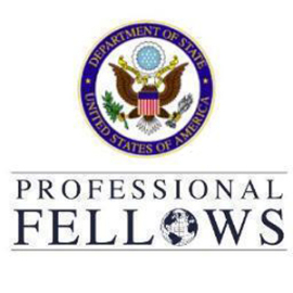 professional-fellows-program-logo