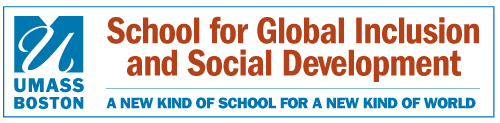 school-for-global-inclusion-and-social-development-logo