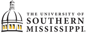 university-of-southern-mississippi-logo_sm