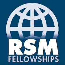 Robert S. McNamara Fellowship Program- Call forApplicants