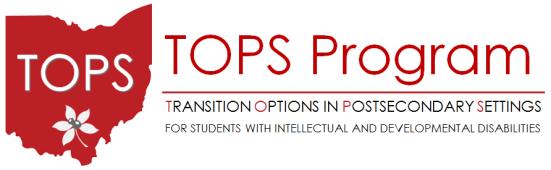 TOPS-logo-short